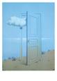 Strande (kunst) Posters