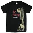 Led Zeppelin - Hermit T-Shirt