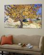 Morbærtræet - van Gogh Posters