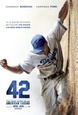 Jackie Robinson Posters