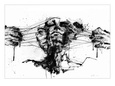 Agnes Cecile Posters