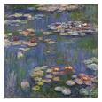 Åkander (Monet) Posters