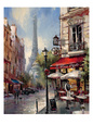Brent Heighton Posters