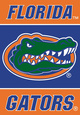 Florida Gators Wall Scrolls Posters