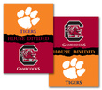 Clemson Tigers Wall Scrolls Posters