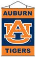 Auburn Tigers Wall Scrolls Posters