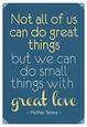 Amor (Motivación) Posters