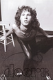 Jim Morrison Posters