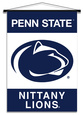 Penn State Nittany Lions Specialty Products Posters