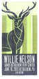 Dyretryk, Designbutik Posters