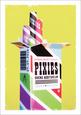 Pixies Posters