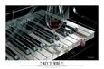 Pianoer Posters