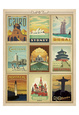 Egypten Posters