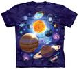 Videnskab, T-shirts Posters