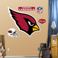 Arizona Cardinals Specialty Products Posters