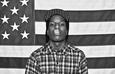 Rap & Hip Hop Posters