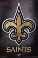 New Orleans Saints Posters