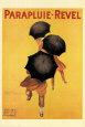 Mode (vintagekunst) Posters