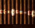 Cigarer (farvefotografi) Posters
