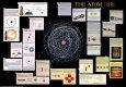 Atom Plakat