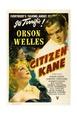 Občan Kane (1941) Posters