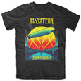 Led Zeppelin (camisetas) Posters