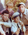 Andy Griffith Show Posters