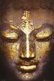 Religion og spiritualitet Posters