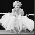 Obrazy na płótnie - Marilyn Monroe Posters