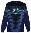 Long Sleeve: Pink Floyd - Dark Side Vortex Koszulka z długim rękawem