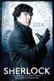 Benedict Cumberbatch Posters