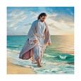 Jezus Chrystus Posters