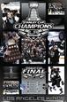 Los Angeles Kings Posters