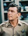 Andy Griffith Posters