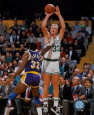 Larry Bird Posters