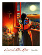 Hispanic Figurative (Decorative Art) Posters
