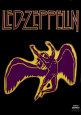 Led Zeppelin (stofplakater) Posters