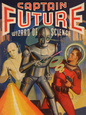 Roboti Posters