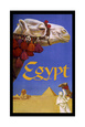 Egyptiske pyramider Posters