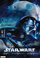 Gwiezdne wojny: Nowa nadzieja (Episode IV) Posters