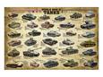Anden verdenskrig Posters