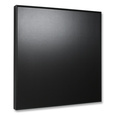 Magnetic Art Siyah Çerçeve Magnetic Art Çerçeve