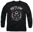 Sons of Anarchy Long Sleeve T-Shirts Posters
