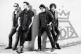 Fall Out Boy Póster