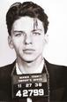 Frank Sinatra Posters