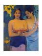 Paul Gauguin Posters