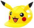 Pokemon Hats Posters