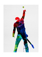 Dekorativ kunst (mest solgte) Posters