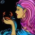 Zodyak (Astroloji) Posters