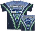 Seattle Seahawks Specialty Products Posters